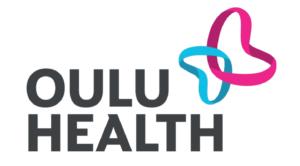 Oulun Health and Life Science -yrityskatalogissa 9Solutions mukana